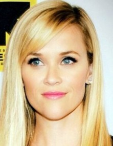 Laura Reese Witherspoon