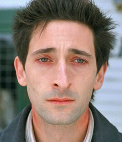 Adrien Brody Height, Net Worth