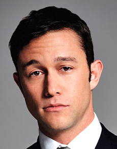 Joseph Gordon-Levitt Height, Net Worth Joseph Gordon Levitt