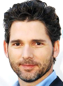 eric bana noweric bana instagram, eric bana height, eric bana 2016, eric bana gif, eric bana wife, eric bana 2017, eric bana wikipedia, eric bana imdb, eric bana vs mark ruffalo, eric bana and brad pitt, eric bana beard, eric bana olivia wilde, eric bana son, eric bana biography, eric bana twitter, eric bana horoscope, eric bana rebecca gleeson, eric bana vs brad pitt, eric bana funny, eric bana now