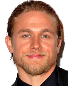 Charlie Hunnam Height, Net Worth