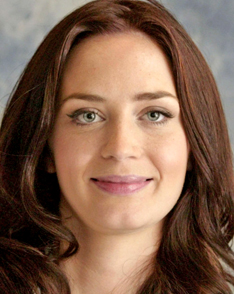 Emily Blunt Height, Net Worth