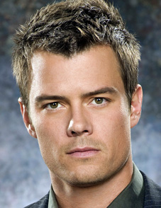 josh duhamel julianne hough