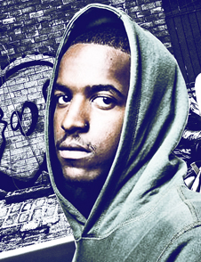 Lil Reese Height, Net Worth - How Tall
