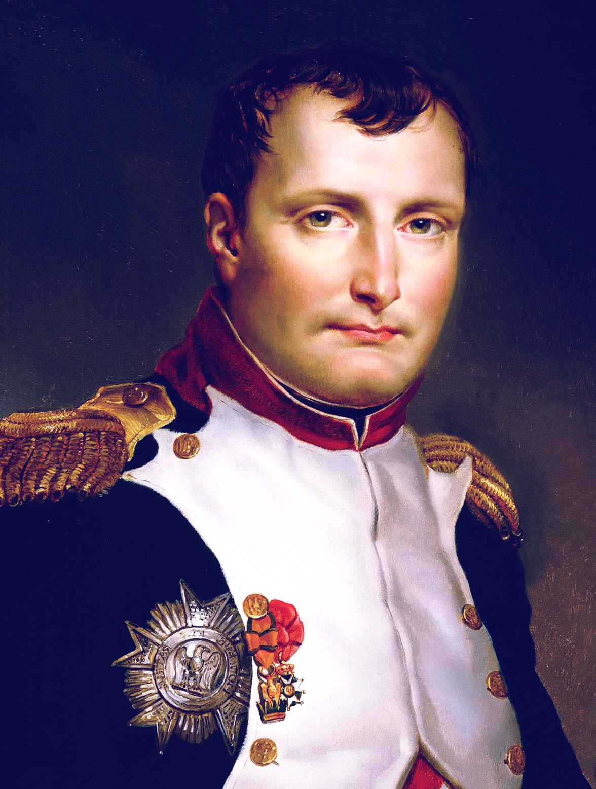 a biography of the life and expeditions of napoleon The man and the myth napoleon and joesphine politics in napoleon's times  napoleon at war campaings and battles napoleon's tactics the soldier's life   the egyptian expedition is probably the craziest expedition in the history of.