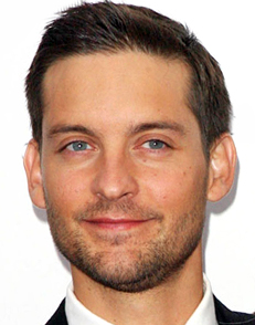 Tobey Maguire Height, Net Worth