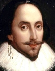 a biography of william shakespeare a great english playwright and dramatist William shakespeare the english playwright,  the period of shakespeare's great tragedies and the problem plays begins in  william (1564–1616) dramatist.