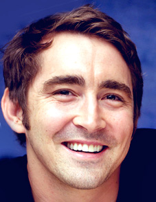 Lee Pace Height, Net Worth