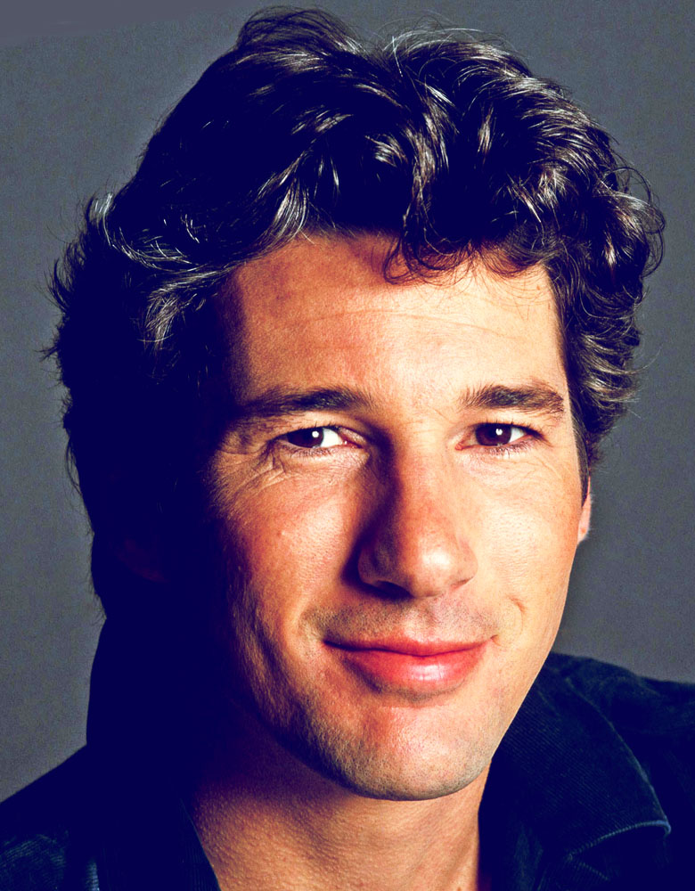 richard gere - photo #41