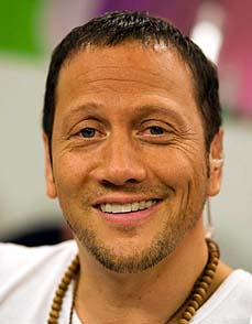 rob schneider soy sauce and the holocaust