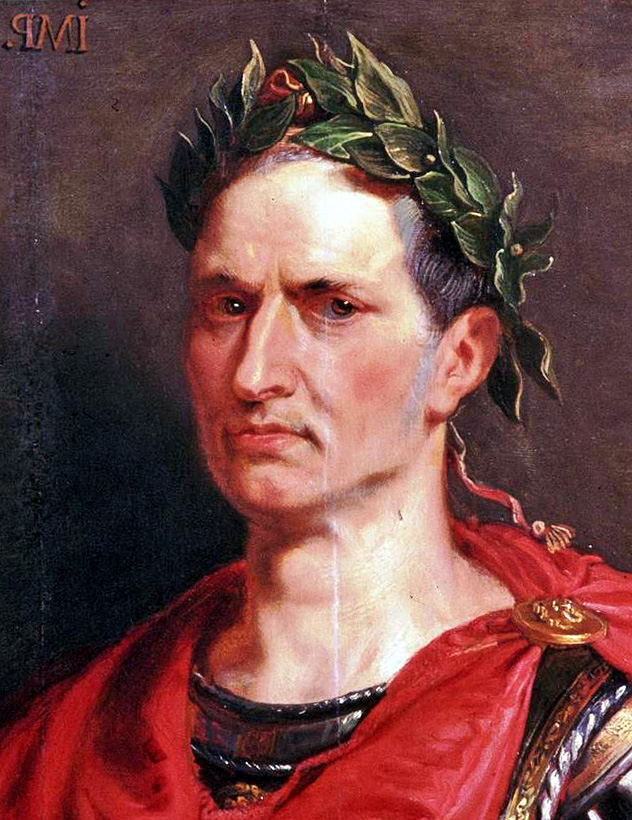 a life biography of julius caesar gaius Learn more about leader julius caesar, including how he built the roman empire, at biographycom  julius caesar full name gaius julius caesar  caesar was made dictator for life and.
