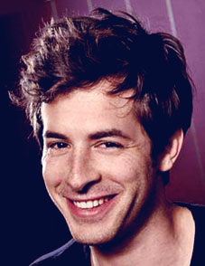 What are the most popular mark ronson s songs