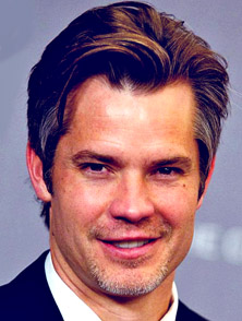 Timothy Olyphant Height, Weight, Net Worth