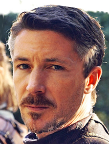 Aidan Gillen Height, Net Worth Joseph Gordon Levitt Married