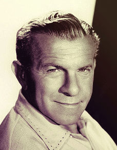 George-Burns