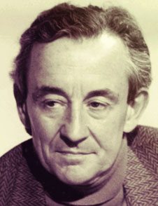 louis malle interview