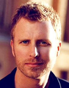 dierks bentley height and weight net worth. Cars Review. Best American Auto & Cars Review