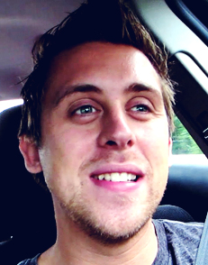 romanatwood game