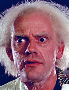 christopher lloyd eye color