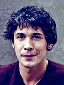 Bob Morley Height, Net...