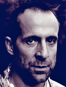 peter stormare call of duty