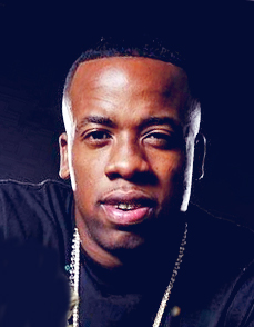 Yo Gotti - Full Time