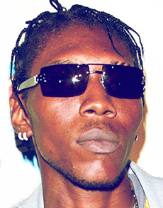 Vybz Kartel Height Net Worth