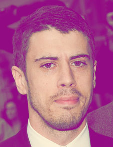 toby kebbell height net worth