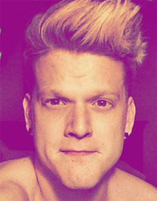 scott-hoying